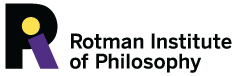 The Rotman Institute